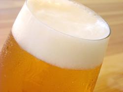 生ビール・生酒