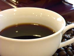 こだま館オリジナルコーヒー
