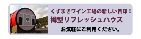 2012_gw5.jpg