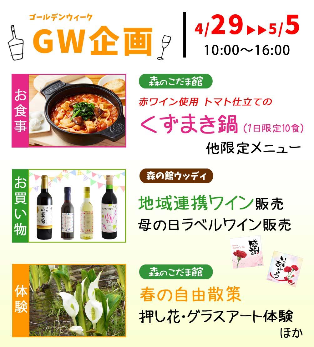 ブログ用GW告知